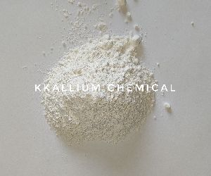 Zinc Carbonate Powder