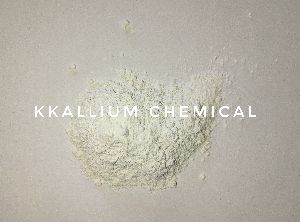 Zinc Phosphate Powder