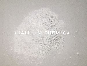 Zinc Sulphide Powder