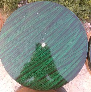 Wooden Rolling Board
