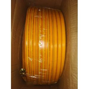 HTP Sprayer Hose Pipe