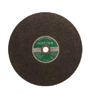 14 Inch Cutting wheel