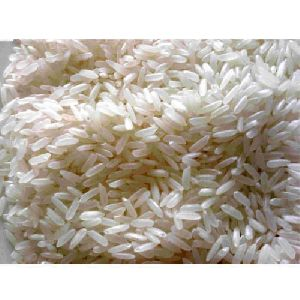 Swarna Non Basmati Rice