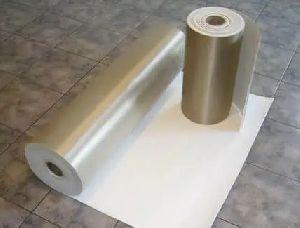 Mica Foil Rolls