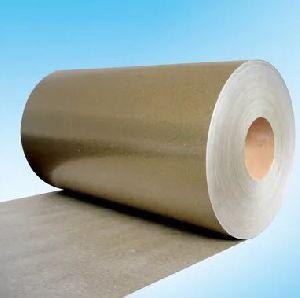Mica Paper Rolls