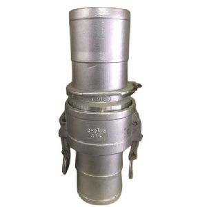 Ball Valve Investment Castings