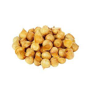 Kashmiri Himalayan Garlic