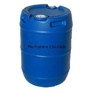 Methylene Di Chloride