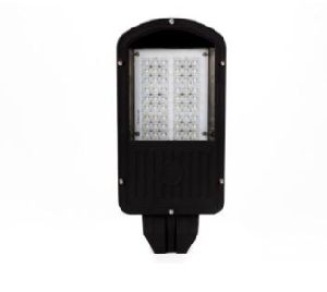 120 Watt LED Street Lights