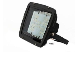 150 Watt LED Flood Light