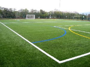 Water Based Hockey Turf