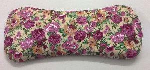 Designer Yoga Eye Pillow