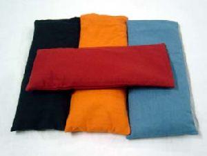 Plain Yoga Eye Pillow
