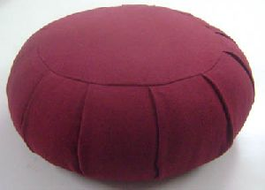 Plain Yoga Sitting Pillow