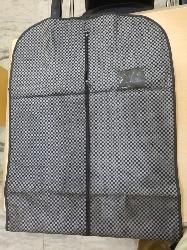 Coat Covers