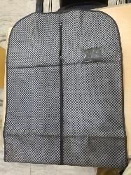 Coat Covers