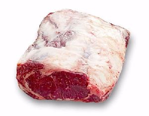 Frozen Halal Lamb Forequarter