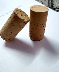 Wine Cork Stopper