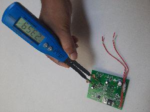 SMD Smart Tweezer