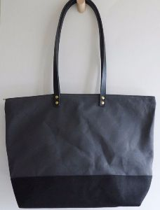Ladies Fashion Long Shoulder Tote Bag
