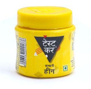 10g Taste Kar Bandhani Hing