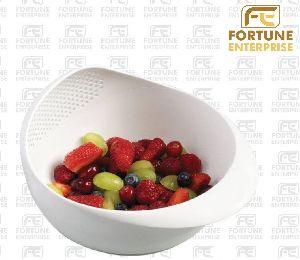 Fruit Colander