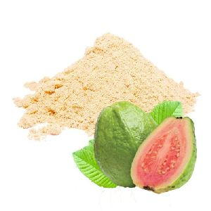 Guava Powder