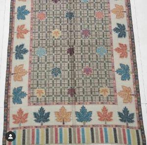 Woolen Pashmina Stole