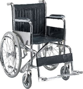 Hospital Wheelchair