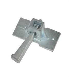 Cast Iron Rapid Clamp