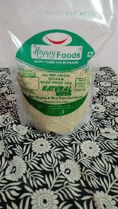 ORGANIC  BROWN TOP  MILLET(ANDU KORRALU)(HAPPY FOODS)