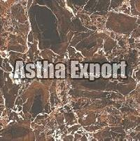 60 x 60 DVT Vitrified Floor Tiles (2030)