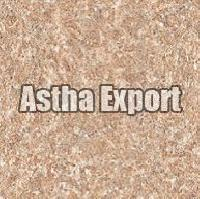 60 x 60 DVT Vitrified Floor Tiles (2089)