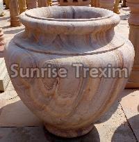 Stone Garden Product 04